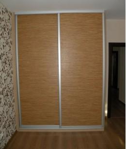 Двери купе 90 см (900 мм)