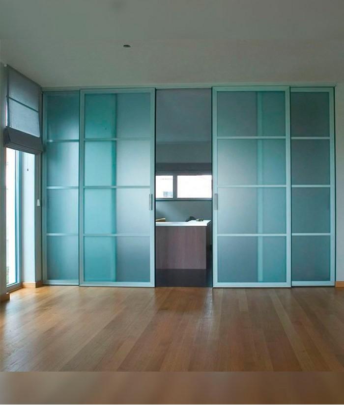 Передвижные двери перегородки в квартире фото самых влиятельных