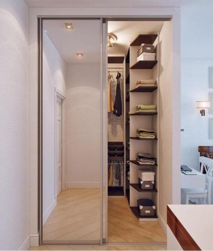шкаф гардероб в прихожей фото калининград