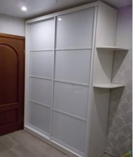 Шкаф купе глубина 35 см