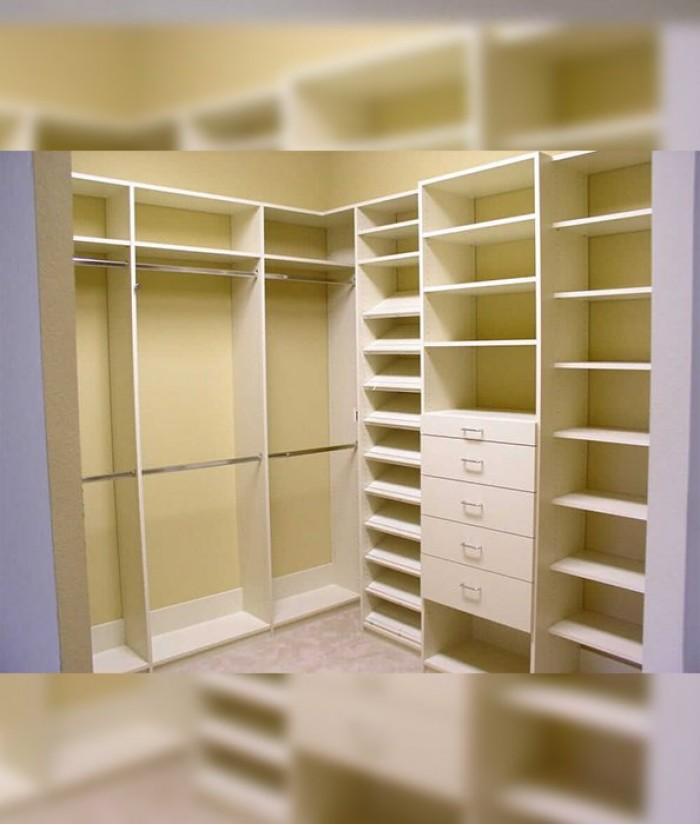 Модели гардеробных шкафов фото